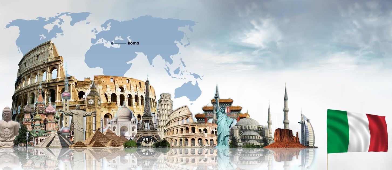 Italy-back