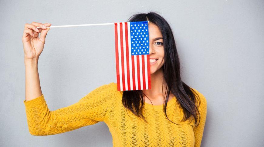 Стипендии в США для студентов из Украины
