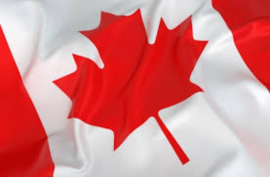 Презентация «Образование в Канаде»