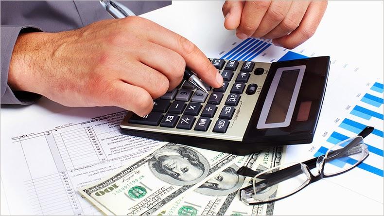 Как сэкономить за границей?