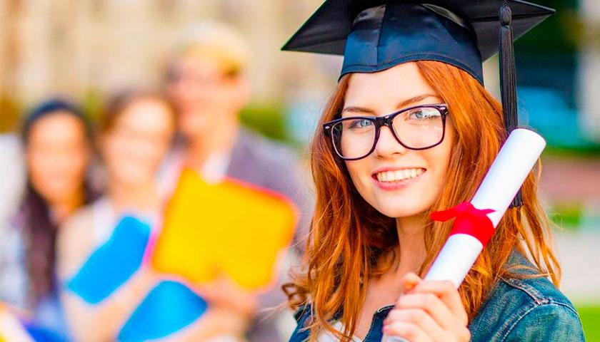 Три главных мифа об образовании за рубежом