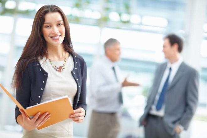 Що таке Hospitality Management?