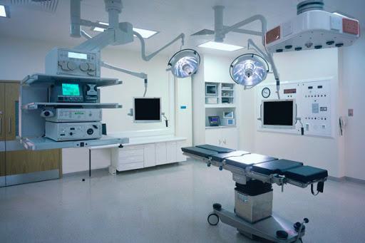 Медицинское образование в Польше