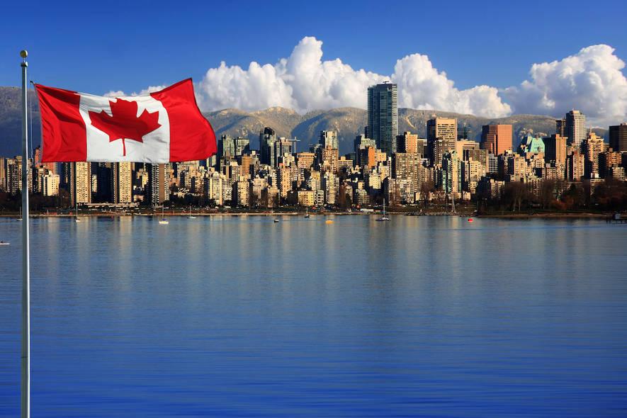 Навчання в Канаді після 11 класу